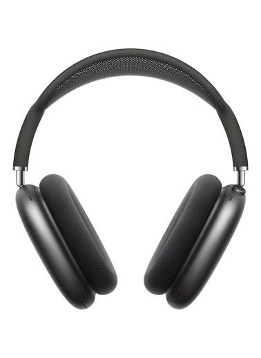 Apple Apple AirPods Max Bluetooth Kulaküstü Kulaklık Silver MGYJ3TU/A (Apple Türkiye Garantili)  Renkli